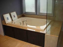 bathroom best bathroom cabinet refinishing home decor interior