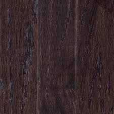 Mohawk Engineered Hardwood Flooring Mohawk Monument Wool Oak 3 8 In Thick X 5 In Wide X Varying