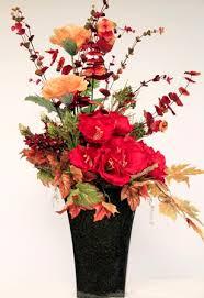 Sunflower Arrangements Ideas Best 25 Cemetery Flowers Ideas On Pinterest American Cemetery