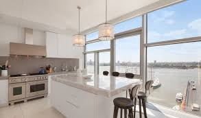 Seeking Nyc Kelsey Grammer Seeking 10m For Riverfront Apartment In Nyc