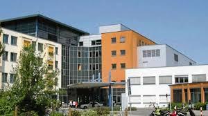 Fresenius Bad Homburg Fresenius übernimmt Klinikum In Uelzen Stadt Uelzen