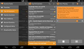 scanner app for android featured top 10 scanner apps for android