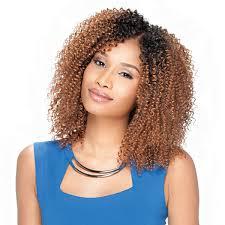 jheri curl weave hair sensationnel live brazilian keratin remi human hair weave jerry