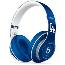 beats studio wireless target black friday los angeles dodgers beats studio wireless beats by dr dre mlb