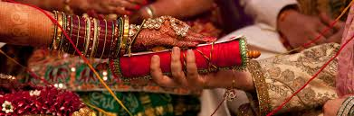 indian wedding planner indian wedding planners consultants decorators me