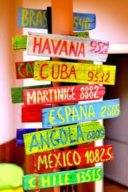 best 25 latin decor ideas on pinterest fiesta decorations