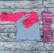 Bulk Wholesale Clothing Distributors Online Get Cheap Kids Clothes Manufacturers Aliexpress Com