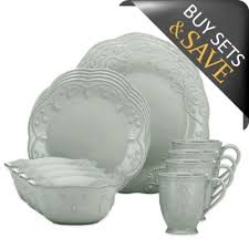 buy lenox everyday dinnerware from bed bath beyond