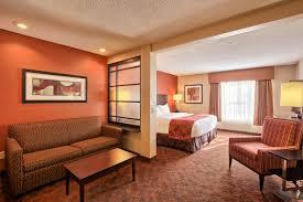 Comfort Suites Mt Pleasant Sc Comfort Inn