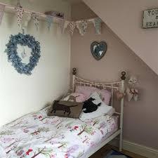 chambre d h e vannes décoration chambre la maison verlinde à vannes