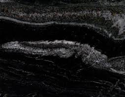 Black Onyx Countertops Granite Countertops Wholesale Granite Slabs Unique Stone Concepts