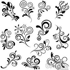 easy designs for drawing at getdrawings com free for personal use