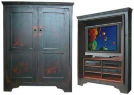 Ikea Wall Mount Jewelry Armoire Solid Wood Tv Armoire Stands Corner For Flat Screens Cabinet Ikea
