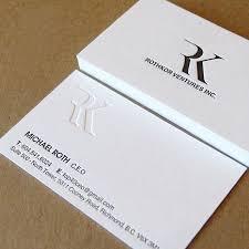 online get cheap custom business card foil aliexpress com