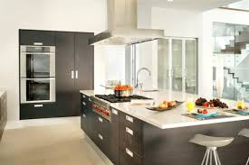 10 by 10 kitchen designs amazing kitchen design help kitchen help with kitchen design new