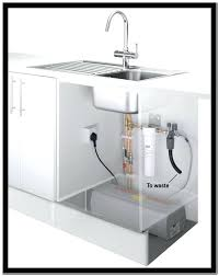 chilled water dispenser under sink compact water dispenser under sink photos series water