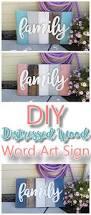 new u201cold u201d distressed barn wood word art indoor outdoor home decor
