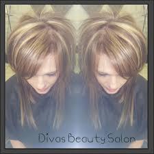 divas beauty salon home facebook