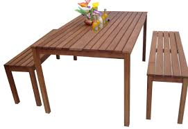 table lovely teak patio furniture london ontario endearing wood