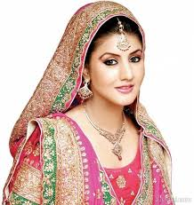 bridal collections elegance bridal collections bridal beauty care photos thillai