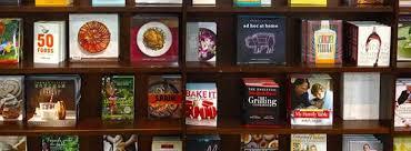 Barnes And Noble El Paso Texas Barnes U0026 Noble Home Facebook