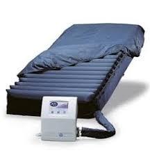 hospital bed mattresses at medmartonline com