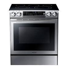 Samsung French Door Refrigerator Cu Ft - samsung rf28hmedbsr 36 u0026quot french door refrigerator with 28 cu