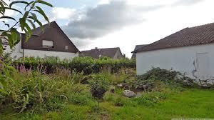 Suche Zweifamilienhaus Zum Kauf Immobilien Kaufen In Wesel Volksbank Immobilien Niederrhein