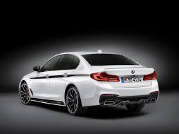 bmw 1 series car mats m sport bmw 5 series sedan m performance accessories 1 jpeg 3543 2655