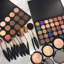 Make Up Artist Supplies 1764 Best Makeup Hair And Nails Images On Pinterest Make Up