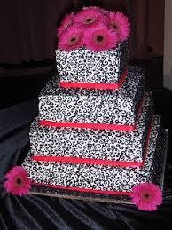 pink and black wedding cake jpg height u003d320 u0026width u003d240