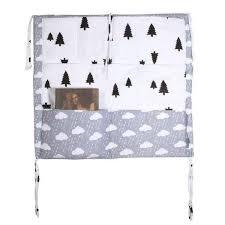 Hanging Changing Table Organizer Buy Crib Changing Table Hanging Organizer At Magical Duck