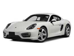 pre owned porsche 718 cayman inventory in atlanta georgia