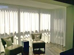 handmade ripple fold curtains by plaza home interiors custommade com