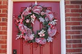 how to decorate a wreath furniture ideas deltaangelgroup