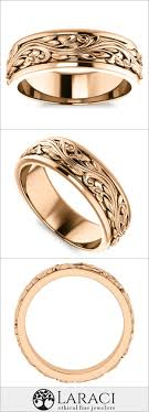 ethical wedding bands completely ethical wedding bands and anniversary rings 100