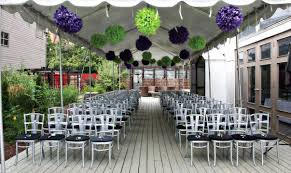 wedding venue rental our top 20 unique wedding venues toronto this beautiful day