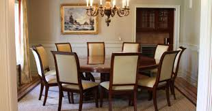 cheap dining table with 6 chairs table dreadful dining table 6 chairs amazon amusing dining table