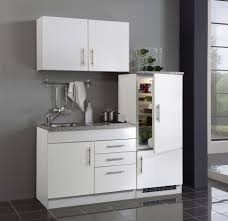 günstige küche mit elektrogeräten preiswerte küchen mit elektrogeräten am besten büro stühle home