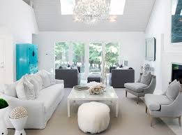 white and gray living room white and gray living room contemporary living room elsa soyars