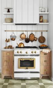 white kitchen cabinet hardware ideas 26 diy kitchen cabinet hardware ideas best kitchen cabinet