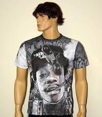 wiz khalifa t shirt t shirts with all of auto moto