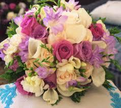 wedding flowers ny wedding bridal bouquet wedding flowers in forest ny