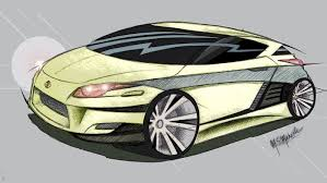 renault concept cars renault concept car by mahesh sivasubramanian at coroflot com