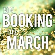 appointments available book now openings salon appointments now
