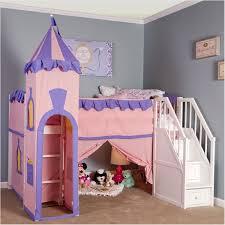 bedroom compact ideas for girls pink dark hardwood wall ceramic
