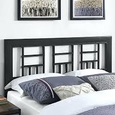 bed frame with headboard bed frame headboard brackets u2013 returnman info