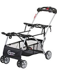 double stroller black friday amazon com the stroller store