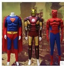 Thor Halloween Costumes Popular Thor Halloween Costume Buy Cheap Thor Halloween Costume