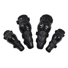 motocross riding gear amazon com estgosz motorcycle knee elbow protector motocross